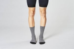 fingerscrossed-ringlet-cycling-socks-1_1024x1024